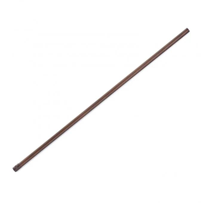 Oil Rubbed Bronze - Extension