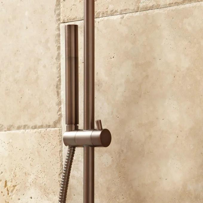 Hand Shower - Oil Rubbed Bronze