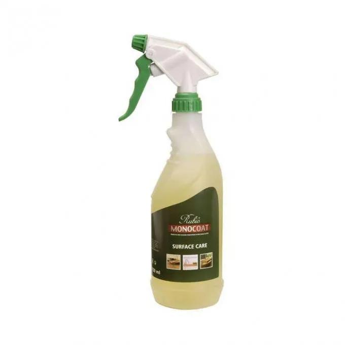 Monocoat Natural Soap Surface Care Spray