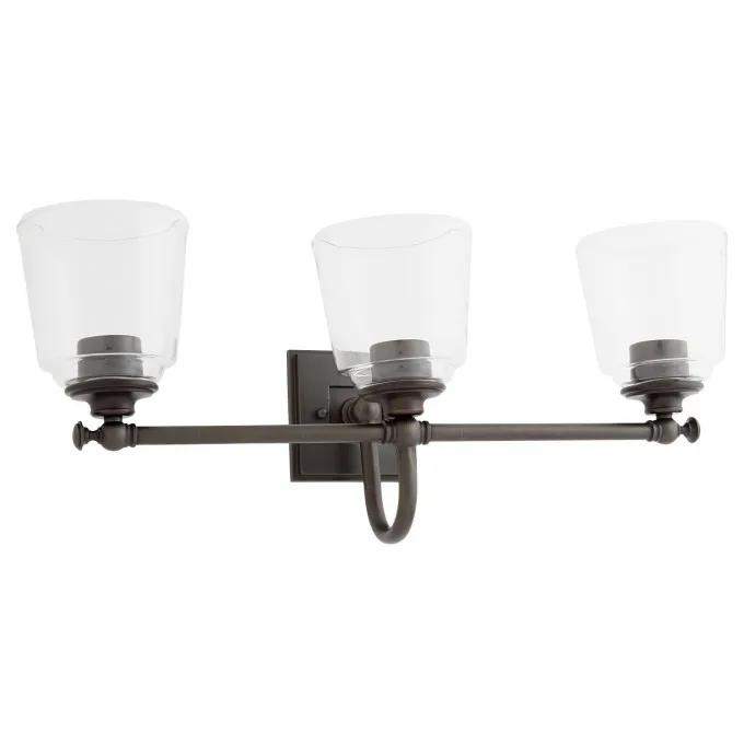Up - Oil Rubbed Bronze