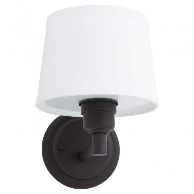 Oil Rubbed Bronze - Up