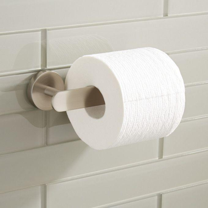 Pagosa Toilet Paper Holder