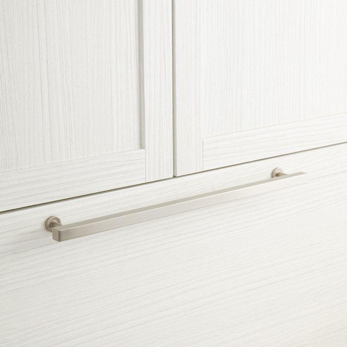 Colville Solid Brass Appliance Pull