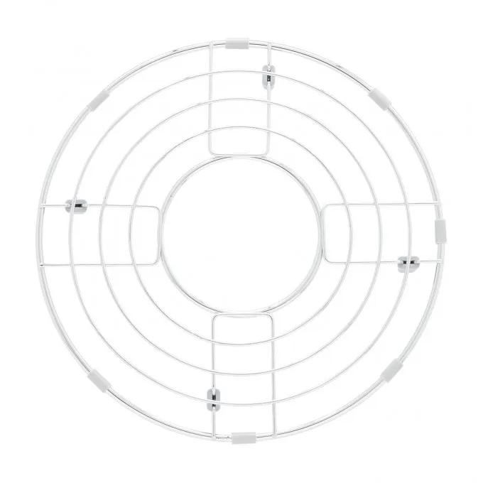 "Grid for 16"" Calverton Stainless Steel Round sink"