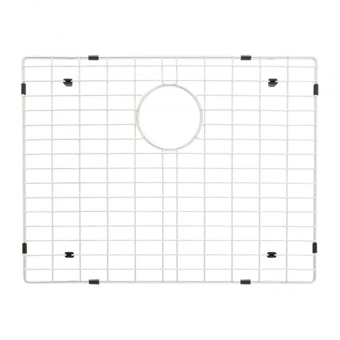 """Grid for 25"""" Sitka Stainless Steel Kitchen Sink"""