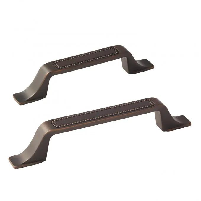 "3-3/4"", 5-1/8"" - Oil Rubbed Bronze"