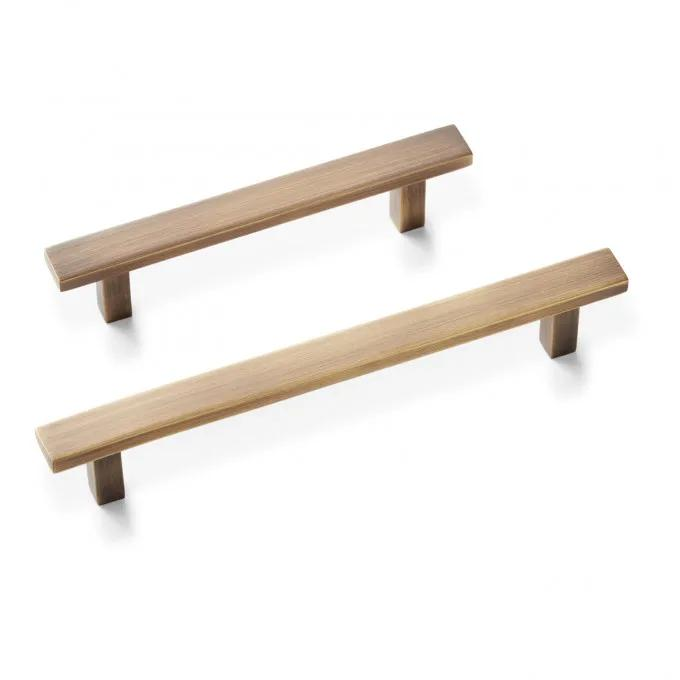 Covello-Solid-Brass-Cabinet-Pull
