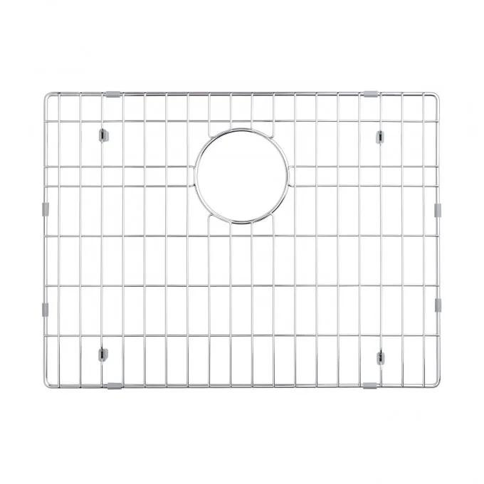 """Sink Grid for 24"""" Stainless Steel Sink"""