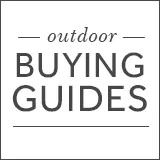 Outdoor Buying Guides